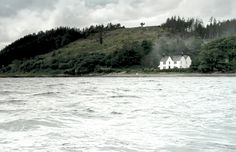Tulach Ard - West Coast