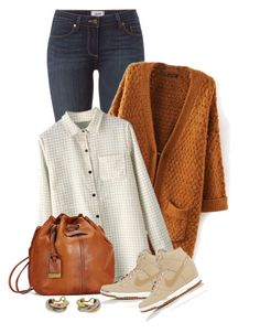 """""""beautifulhalo"""" by soleuza ❤ liked on Polyvore featuring mode, Paige Denim, Frye, NIKE, Cartier en bhalo"""