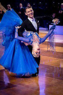All about DanceSport at World DanceSport Federation on worlddancesport.org