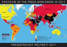 https://www.reporter-ohne-grenzen.de/rangliste/2017/
