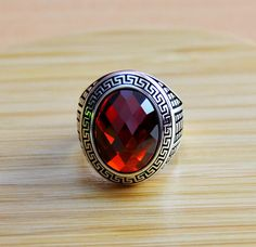 5d83983f9e Your milestone just got more personal. Customize your college class jewelry  to match your style. | Created by Ads Bulk Editor 09/20/2017 19:13:11 |  Jewelry, ...