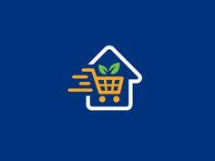 Organic Food Delivery http://ift.tt/2doYHL8 #Alfrey Davilla | vaneltia