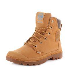 #palladium #mens #shoes #boots #style #fashion