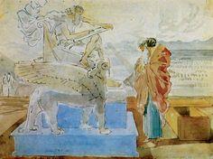 Картинки по запросу иванов александр андреевич моисей