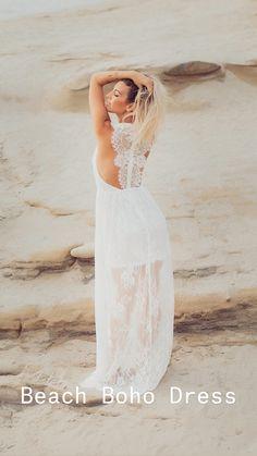 Tribal Fashion, Boho Fashion, Fashion Dresses, Bohemian Style, Ethnic Style, Hippie Lifestyle, Types Of Dresses, Astrology, Gypsy