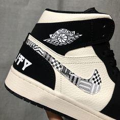 air jordan black and white$130~$180 Black Moon, Black And White, Classic Toys, Air Jordans, Sneakers, Shopping, Shoes, Fashion, Tennis