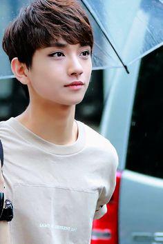 #Seventeen(세븐틴)#Joshua#Jisoo