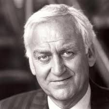 John Thaw, 1942 - 2002. 60; actor. Detective, Male Hunks, The Sweeney, Endeavour Morse, St Trinians, Inspector Morse, Young John, Actor John, Heathrow Airport
