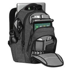 Necessity styles backpacks, lovely mini handbags, trendy e-book baggage, and classy ruksacks. Backpack 2017, Laptop Backpack, Black Backpack, Leather Backpack, Fashion Backpack, Oakley Backpack, Bts Backpack, Popular Backpacks, Men's Backpacks