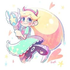 star vs. the forces of evil - Google Search