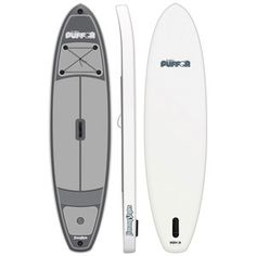 blow up paddle boards!!! give me this now