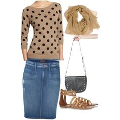 Untitled #190, created by kristina-norrad on Polyvore