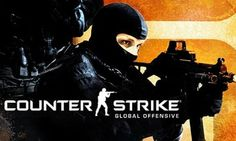 Valve Permanently Bans Last Year's Counter-Strike: GO Match Fixers