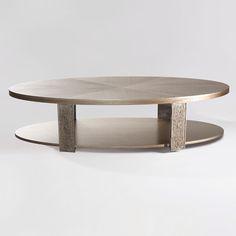grafito-cocktail-table-130_745