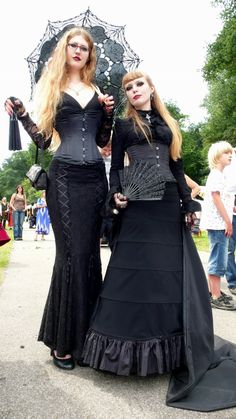 Castlefest 2008 057 by pagan-live-style.deviantart.com on @deviantART