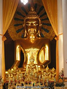 Buddha Art , Statues , Icons , Porcelain and Antiques : More At FOSTERGINGER @ Pinterest