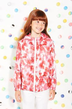 Kid's Wear - Add Junior SS 2015