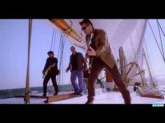 Directia 5 - Ce mai faci (Official Video) - YouTube Belize, Drum, Heaven, Music, Youtube, Musica, Sky, Musik, Drums