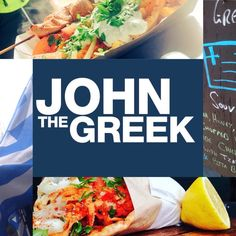 ‪Why look for #Easter eggs when you can have #Greek #Gourmet #Souvlaki instead in #Lymington  #JTG #Mmm #Greece #Saturdays ‬