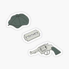 Tumblr Stickers, Cute Stickers, Peaky Blinders Merchandise, Meaningful Word Tattoos, Peaky Blinders Tommy Shelby, Vampire Diaries Seasons, Arte Sketchbook, Dark Quotes, Zentangle Drawings