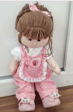 Christmas Scenery, Reborn Toddler, Lol Dolls, Waldorf Dolls, Wood Toys, Diy Doll, Fabric Dolls, Baby Sewing, Beautiful Dolls