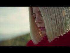 DakhaBrakha, ONUKA, The Maneken, Katya Chilly - Голос води - YouTube