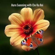 #reiki #reikirays #energy #vibrations #freshvibes #goodvibes #healing #reikihealing #aurascanning #chokurei Cv Picture, Reiki Symbols, Chakra System, Divine Light, Auras, Pictures, Photos, Grimm