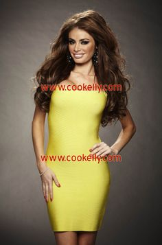 best cocktail dresses for women over 40 http://www.cookelly.com/cookelly-bandage-dress-333268.html