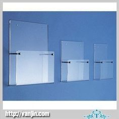 china acrylic display.lucite product display.plexiglass holder ...