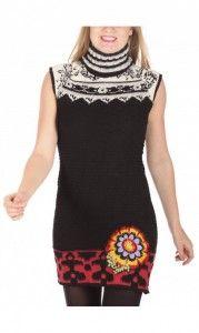 Desigual Bailab Dress - $164