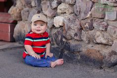 lindseyfaith photography: Baby's First Year Session; 9 Month Session; Central Arkansas Photographer