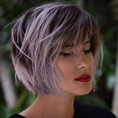 Think of the haircut like a car. You have to design not only that exterior but the interior as well. The interior design of a shape is what makes the haircut functional for the guest. And that's become the new battle ground for hair design.. @cutyourhair #behindthechair #BTCONESHOT_HAIRCUT17
