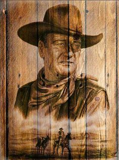 """( 2014 & 2015 IN MEMORY OF ★ † JOHN WAYNE """"John Wayne Airport, Orange County California."""" ) ★ † Marion Robert Morrison - Sunday, May 26, 1907 - 6' 3½"""" - Winterset, Iowa, USA (aged of 72) Died: Monday, June 11, 1979 - Los Angeles, California, USA. Cause of death; (lung and stomach cancer)."""