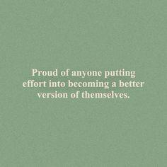 ella👼🏼 (ehlah) - Profile | Pinterest