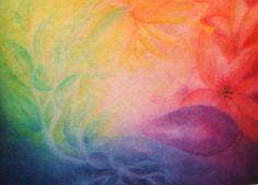 Methode du Docteur Hauschka - emotion-peinture