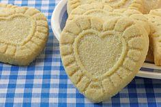 skot-vajas-keksz