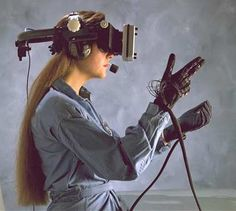 The big challenges in the field of virtual reality are developing better tracking systems, finding more natural ways to allow users to interact within a virtual environment and decreasing the time it takes to build virtual spaces. (Strickland, J 2012)