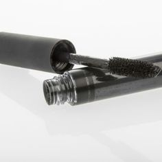 Black Mineral- Mascara designed for cancer patients. BUY NOW for £15 exclusively at www.BeautyDespiteCancer.co.uk Mascara, Eyeliner, Gifts For Cancer Patients, Beauty Makeup, Hair Beauty, Natural Remedies, Minerals, Cosmetics, Black