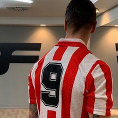 Sports, Fernando Torres, Hs Sports, Sport
