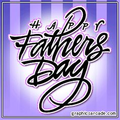 For Arizona Dads – Father's Day Gift Guide 2013
