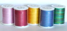 (coronation cord, beading, embroidery, & lace making supplues) Needle Tatting, Lacemaking, Tatting Patterns, Thread Work, Hooks, Knit Crochet, Beading, Cord, Tutorials