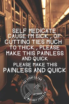 I'm not a self help book, I'm just a fucked up kid Band Quotes, Music Quotes, Music Lyrics, Music Is Life, My Music, Pop Punk Lyrics, Whatever Forever, Find A Song, Pop Punk Bands
