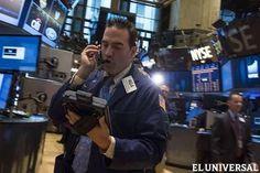 El mercado apuesta a medidas de ajuste y cae el riesgo país (25/06/2014)