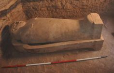 message to eagle, ancient mysteries, ancient astronauts, exploration of secret ancient worlds and forbidden knowledge Six Ancient Egyptian Tombs With Mummies Discovered West Of Aswan Ancient City, Ancient Egyptian Tombs, Egyptian Pharaohs, Ancient Mysteries, Ancient History, Egypt Mummy, Egypt News, Archaeology News, Nile River