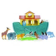 Recherche - Peluches et jouets en bois