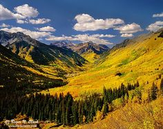 Durango,+Colorado | Durango, Colorado