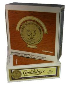 1000 Images About Cigars On Pinterest Cigar Sampler