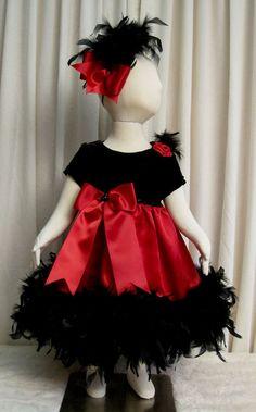 vestido para fiesta personalizado peppa pig presentacion  ropa ...
