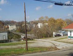 20 My Hometown Ideas Hometown Green County Kentucky