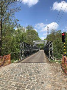Fietsen rondom de Vossemeren Lommel: op de racefiets – Fietsen, reizen en schrijven Rondom, Sidewalk, Side Walkway, Walkway, Walkways, Pavement